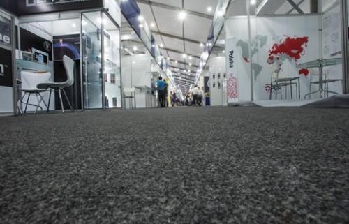 tab-carpete