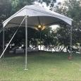 Tenda Piramidal